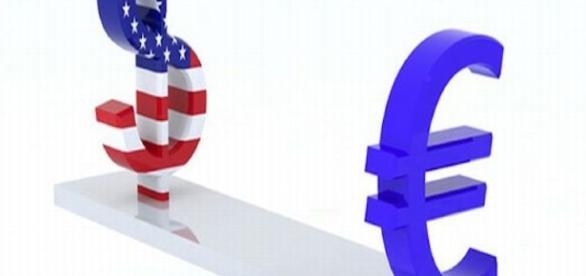 Parità Euro-Dollaro? Meglio aspettare fino a marzo   Trend Online - trend-online.com