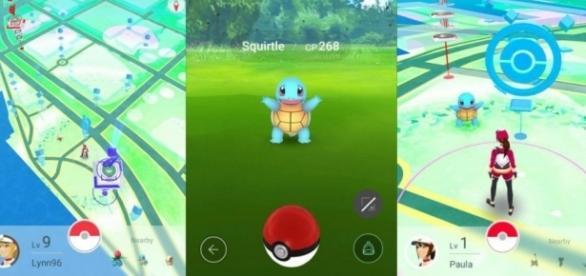Pokémon Go: habrá cambios en la Potencia de Combate