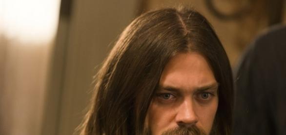 Quelques révélations de l'acteur Tom Payne alias Jesus de The Walking Dead