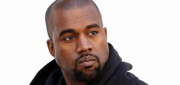 Rapper passou mal repentinamente e cancelou shows
