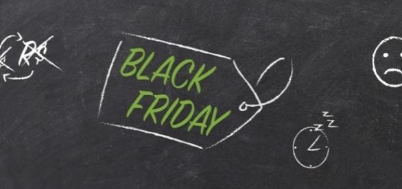Reclame Aqui mostra os perigos por trás da Black Friday (Foto: Reprodução)
