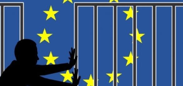 Secondo il Guardian il prossimo paese ad uscire dall'Unione ... - termometropolitico.it