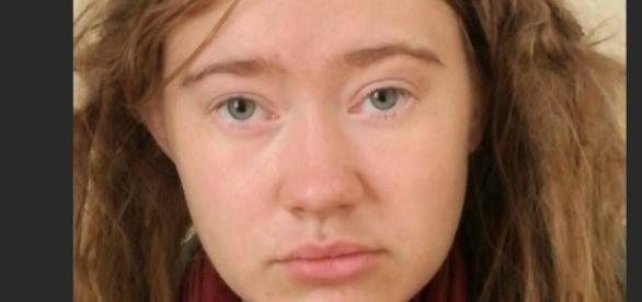 Una giovane senzatetto potrebbe essere la piccola inglese sparita nel 2007