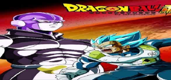 vegeta dragon ball super thyhyhyhyhyh