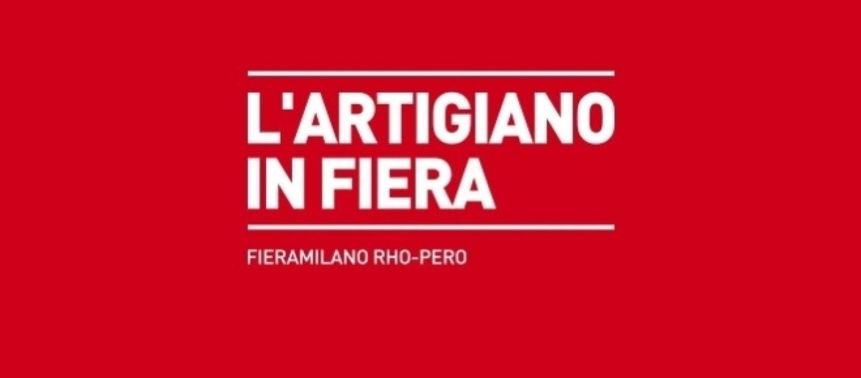 Artigiano in fiera dicembre info utili date orari for Rho fiera milano 2016