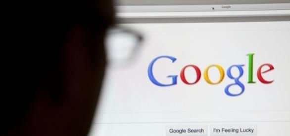 11 curiosidades surpreendentes sobre a Google que você ... - tudocelular.com