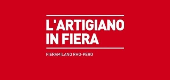 Artigiano in fiera Milano 2016 - FieraMilano Rho-Perocdal 3 all'11 dicembre 2016