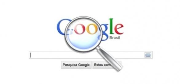 As perguntas que os brasileiros mais fazem ao Google