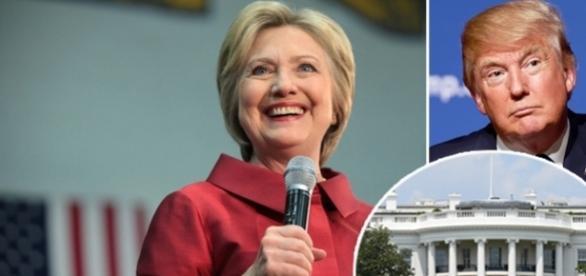 Au fost alegerile din SUA fraudate? Cum ar putea deveni Hillary Clinton președinte