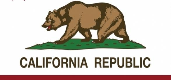 "California Republic Flag"" by NorCal 