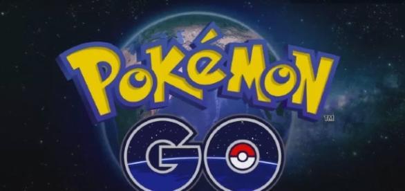 Ditto chega disfarçado de outros Pokémons