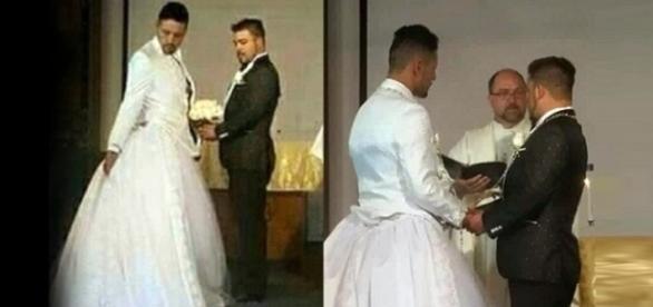http://staticr1.blastingcdn.com/media/photogallery/2016/11/23/660x290/b_586x276/dois-homens-se-casando-na-igreja_999547.jpg