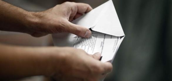 Elecciones Generales 2016: ¿A quién beneficia el voto en blanco ... - 20minutos.es