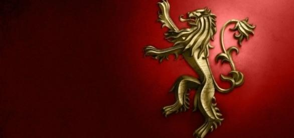 Game of Thrones: novidades sobre batalha que envolve a Casa Lannister