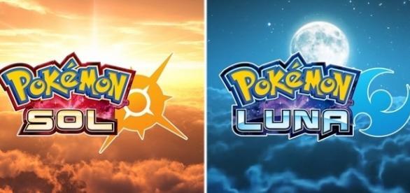 Los baneos de Pokémon Sol y Luna por pirateos causan polémica ... - alfabetajuega.com