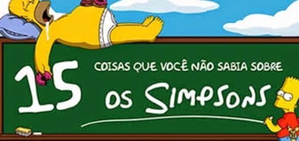 """Mídia Mania: VEJA 15 COISAS QUE VOCÊ NÃO SABIA SOBRE O SERIADO """"OS ... - blogspot.com"""