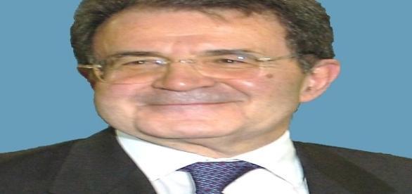 Prodi: considerazioni sul Referendum