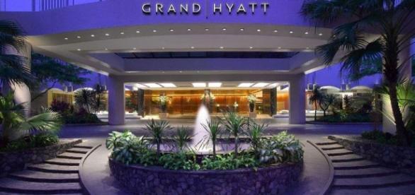 Rede de hotéis de luxo contrata na Zona Sul e Barra