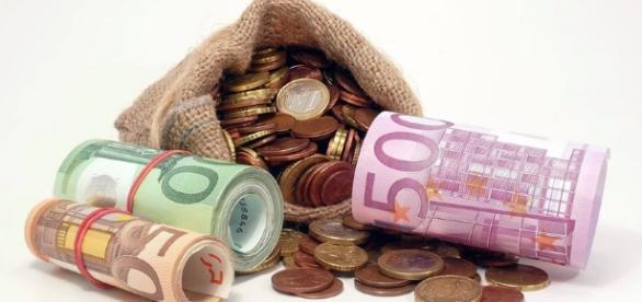 Rentner dürfen künftig mehr dazu verdienen - keyword-suggestions.com
