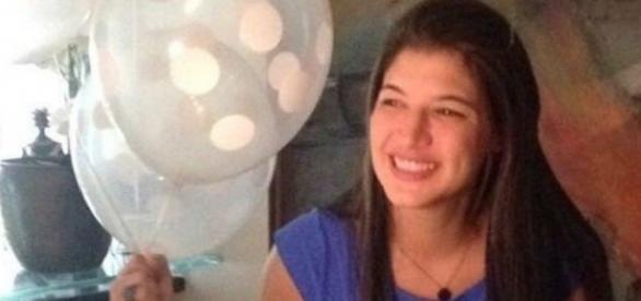 Sobrinha-neta de José Sarney foi brutalmente estuprada e depois assassinada