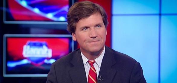 Tucker Carlson to Get Fox News 7 P.M. Show | TVNewser - adweek.com