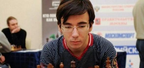 Yuri Yeliseyev falleció de forma trágica en Moscú