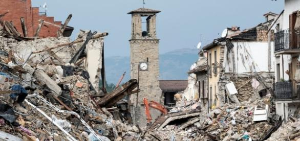 After Quake, an Italian Crisis Unit Races to Rescue a Region's ... - nytimes.com