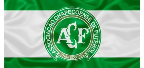 Chapecoense segue fazendo história