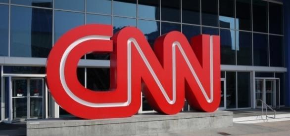 CNN Student News - Social Science - San Fermin Ikastola - weebly.com