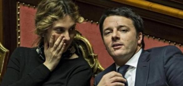 facciamosinistra!: La beffa della pubblica trasparenza targata Madia - blogspot.com
