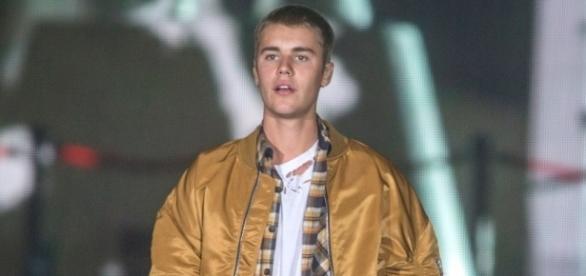 Justin Bieber está passando momento complicados