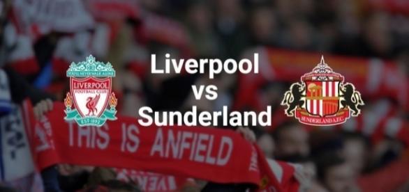 Liverpool vs Sunderland - Match Preview, Live Stream & Predicted ... - sofascore.com