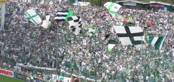 Monchengladbach vs Hoffenheim [image: upload.wikimedia.org]