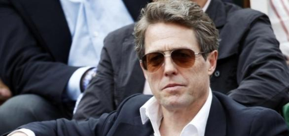 Most successful British actors - aceshowbiz.com/celebrity/hugh_grant image