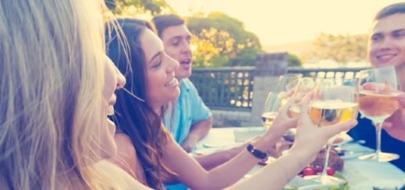 Nachhaltig abnehmen: 3 Diät-Tipps, die Sie sofort vergessen sollten - freundin.de