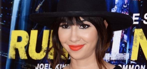 Orange Is The New Black : Jackie Cruz (Flaca), une ancienne SDF au grand cœur