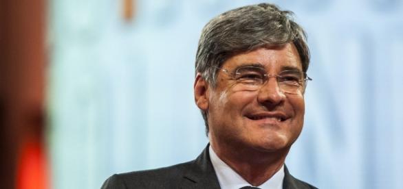 Paolo Del Debbio: Biografia, politica e gossip - capellistyle.it