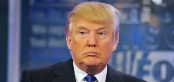 'Sospetti' sulla risicata ed inattesa vittoria di Donald Trump in tre Stati chiave: Michigan, Pennsylvania e Wisconsin