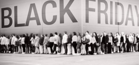 Step Aside Black Friday, Cardlytics Reports the New Deal - Hypepotamus - hypepotamus.com