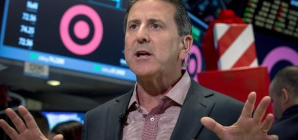 Target CEO Responds to Transgender Bathroom Protests: 'Our Focus ... - christianpost.com