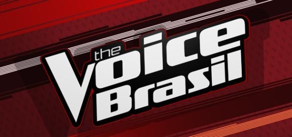 The Voice Brasil: assista ao programa ao vivo