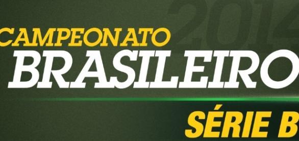 Atlético-GO x Bahia: assista ao jogo ao vivo