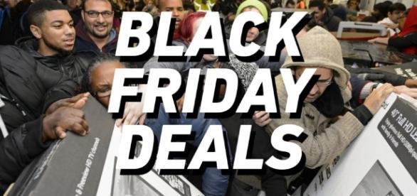 Black Friday Deals: The Best From the Web   Highsnobiety - highsnobiety.com