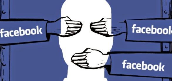 Censorship | Doomstead Diner - doomsteaddiner.net
