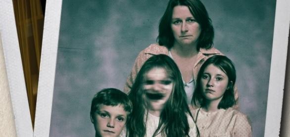 História verídica sobre um dos mais famosos casos paranormais já registrados