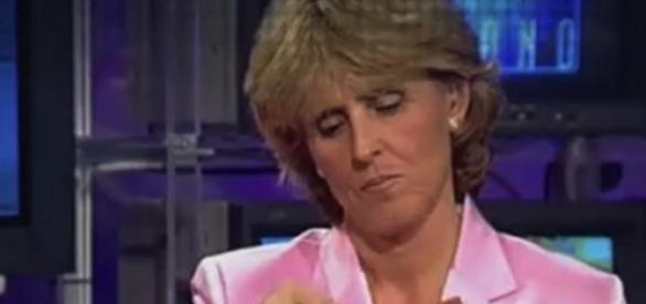 Evolución distorsionada del 'reality show': de 'Gran Hermano' a ... - harpersbazaar.es