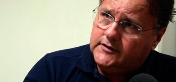 Geddel Vieira Lima (PMDB), ministro da Secretaria de Governo (globo.com)
