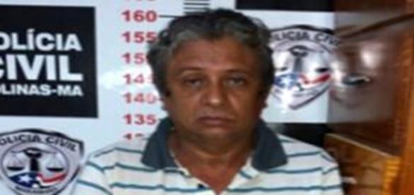 Homem é preso por estuprar três enteadas