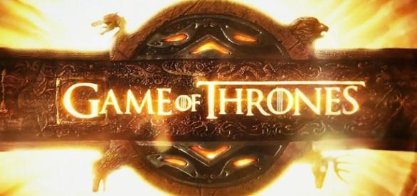 Irmãos poderão se enfrentar na 7ª temporada de 'Game of Thrones'