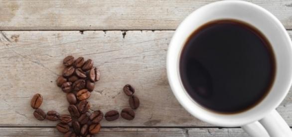 La cafeína beneficia al ejercicio